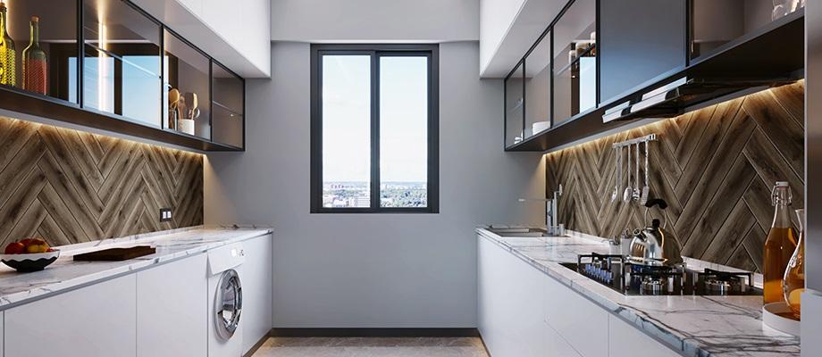 purva clermont project apartment interiors1