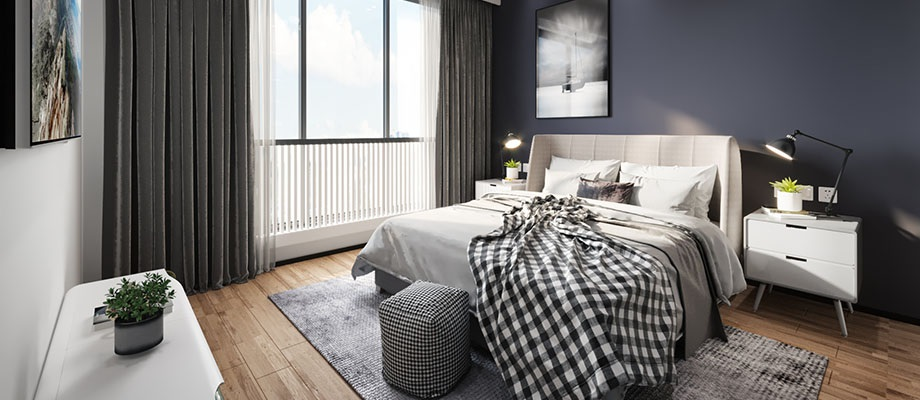 purva clermont project apartment interiors2