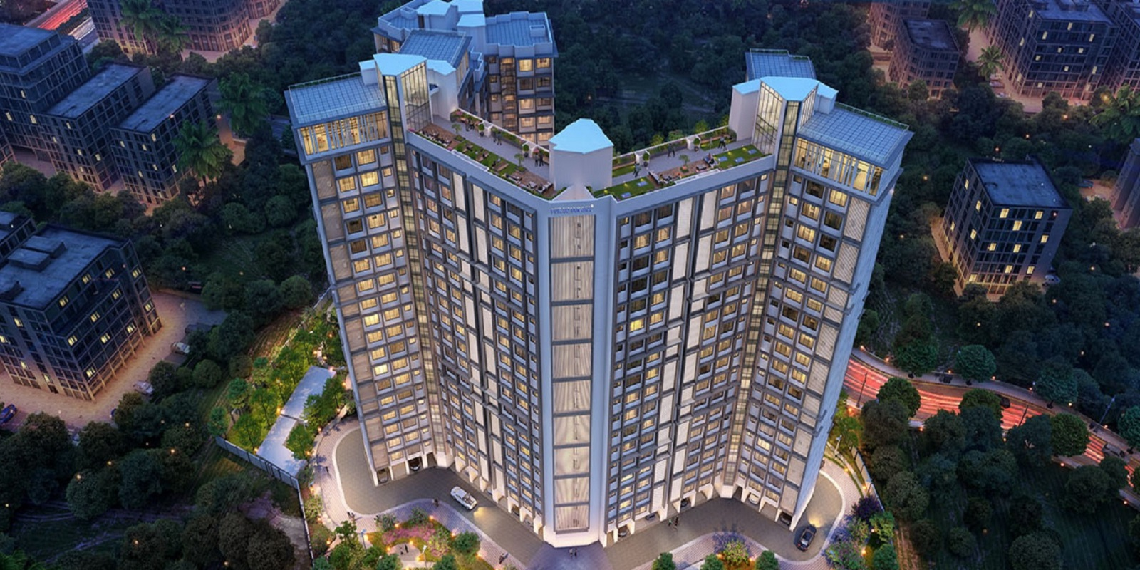 purva clermont project project large image1