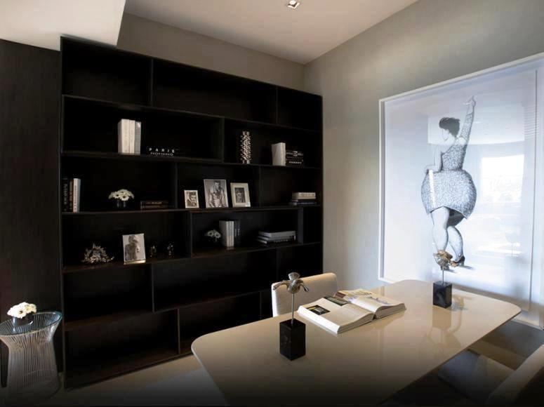 qualcon palms apartment interiors2