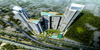 radius harbour heights project large image2 thumb