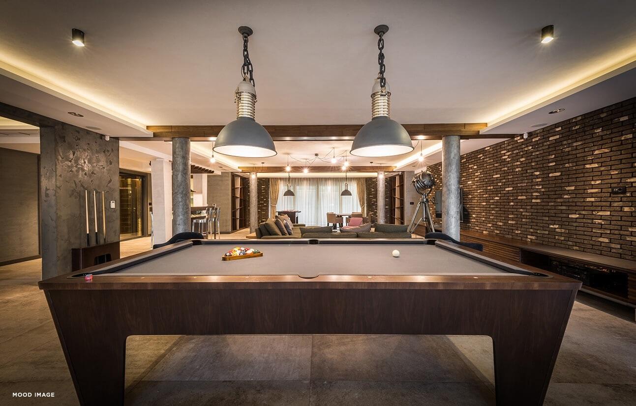 radius one mahalaxmi phase 2 project amenities features1