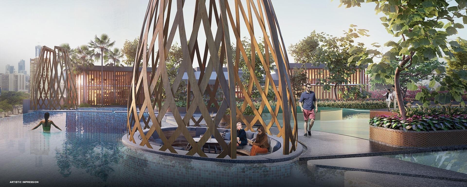 radius one mahalaxmi phase 2 project amenities features2