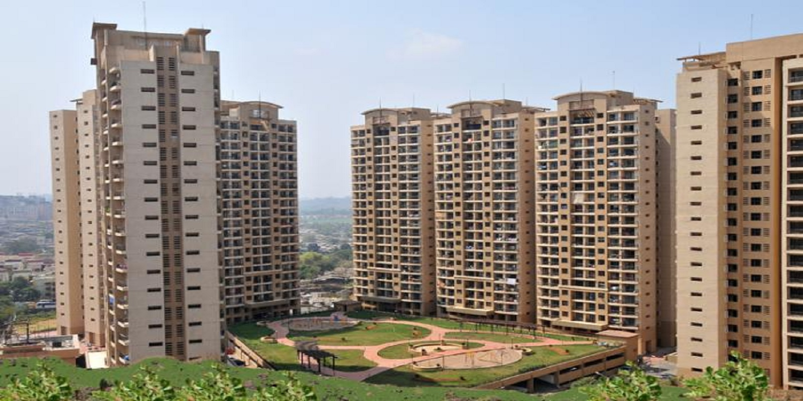 raheja heights phase 2 project project large image1
