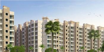 raj tulsi city project large image1 thumb