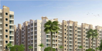 raj tulsi city project large image1 thumb