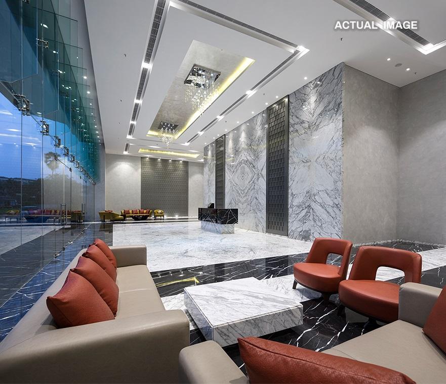 amenities-features-Picture-rajesh-raj-grandeur-2834321