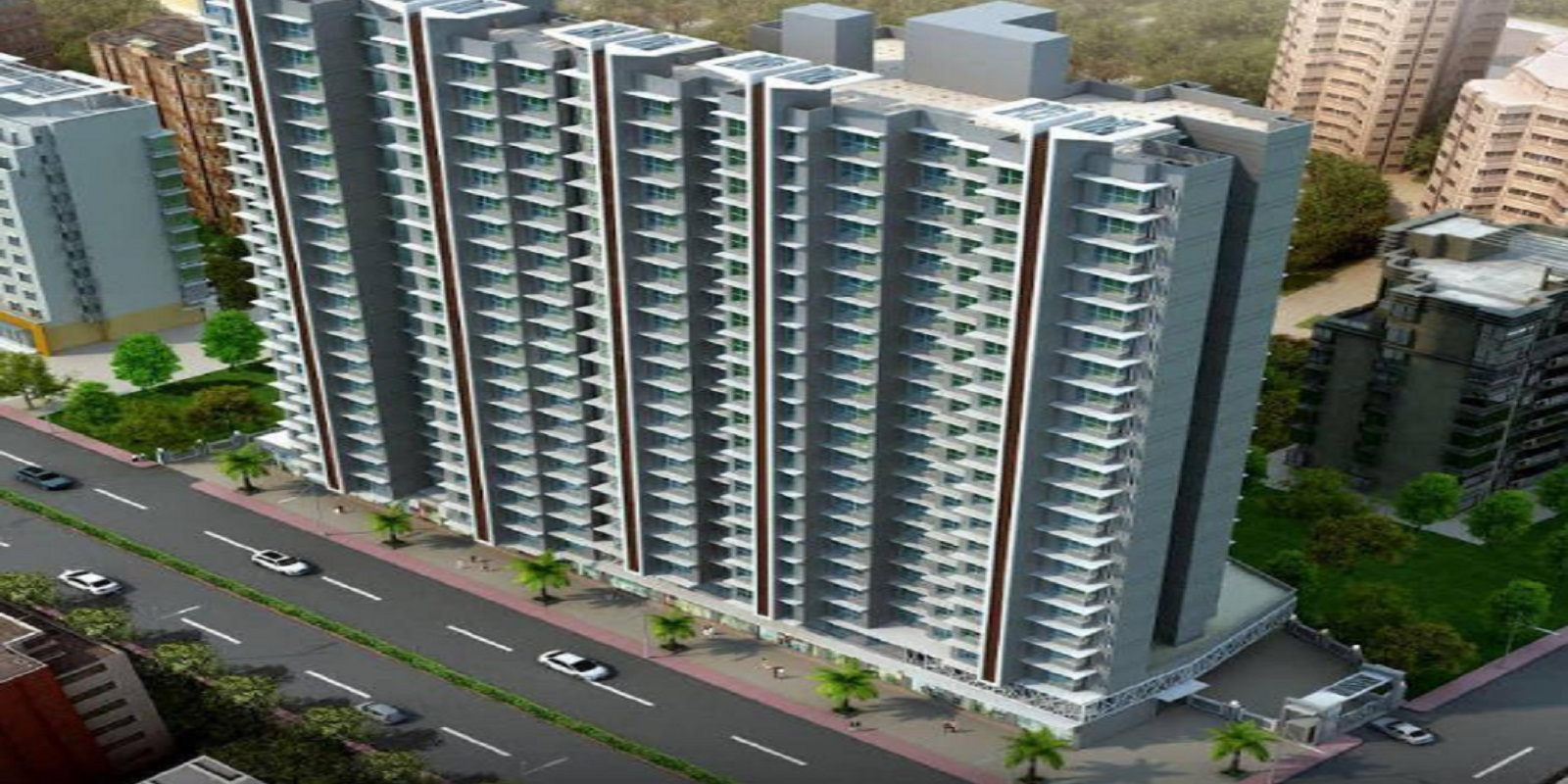 rajhans splendid project project large image1