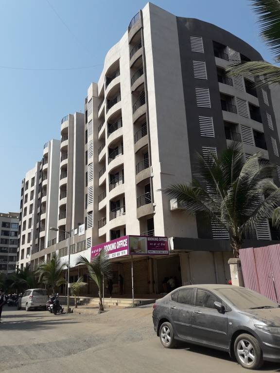 tower-view-Picture-rashmi-heights-2797234