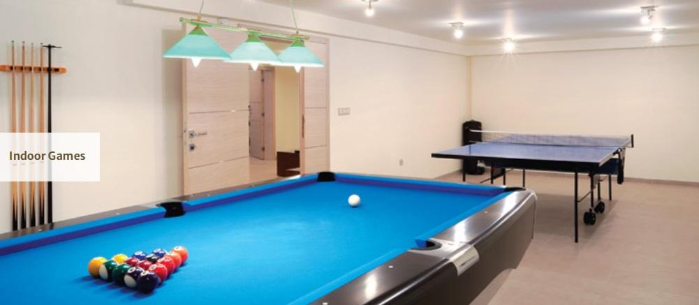 ratnaakar aventus heights project amenities features1