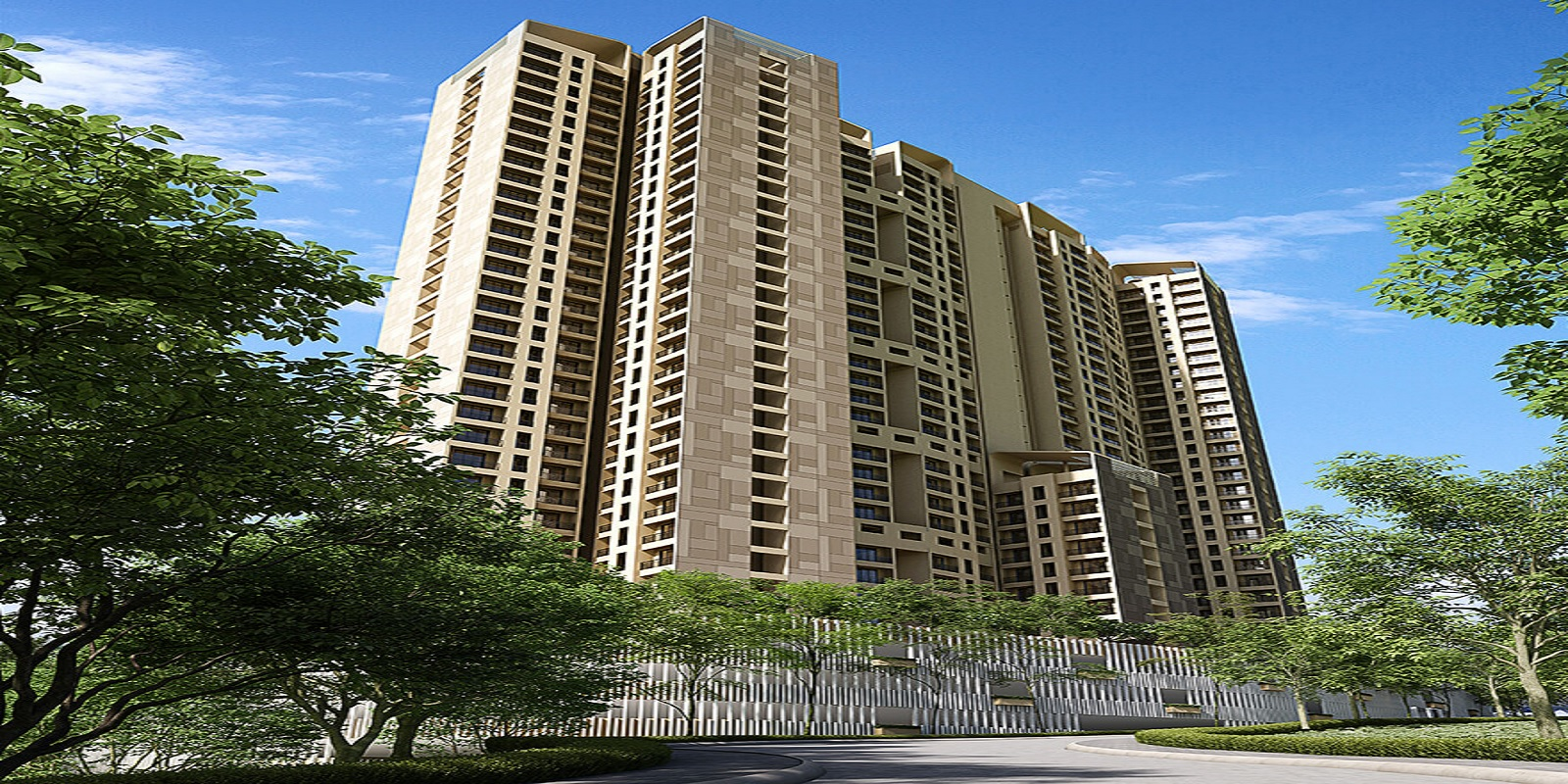 raunak bliss phase a a3 project large image2
