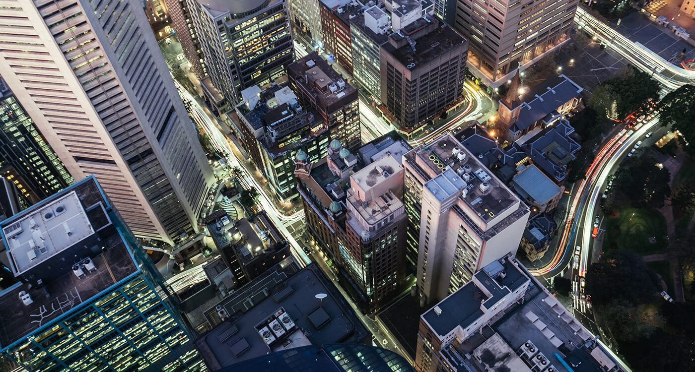 raunak city sector 4 d10 tower view9