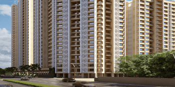 raunak codename urban centre project large image1 thumb