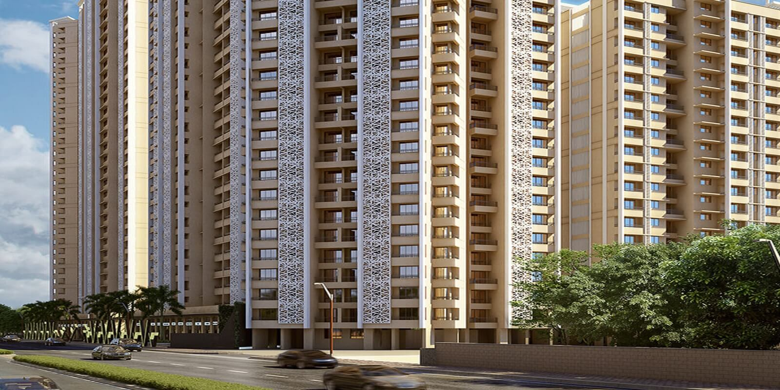 raunak codename urban centre project large image1