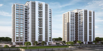 raunak unnathi woods project large image1 thumb