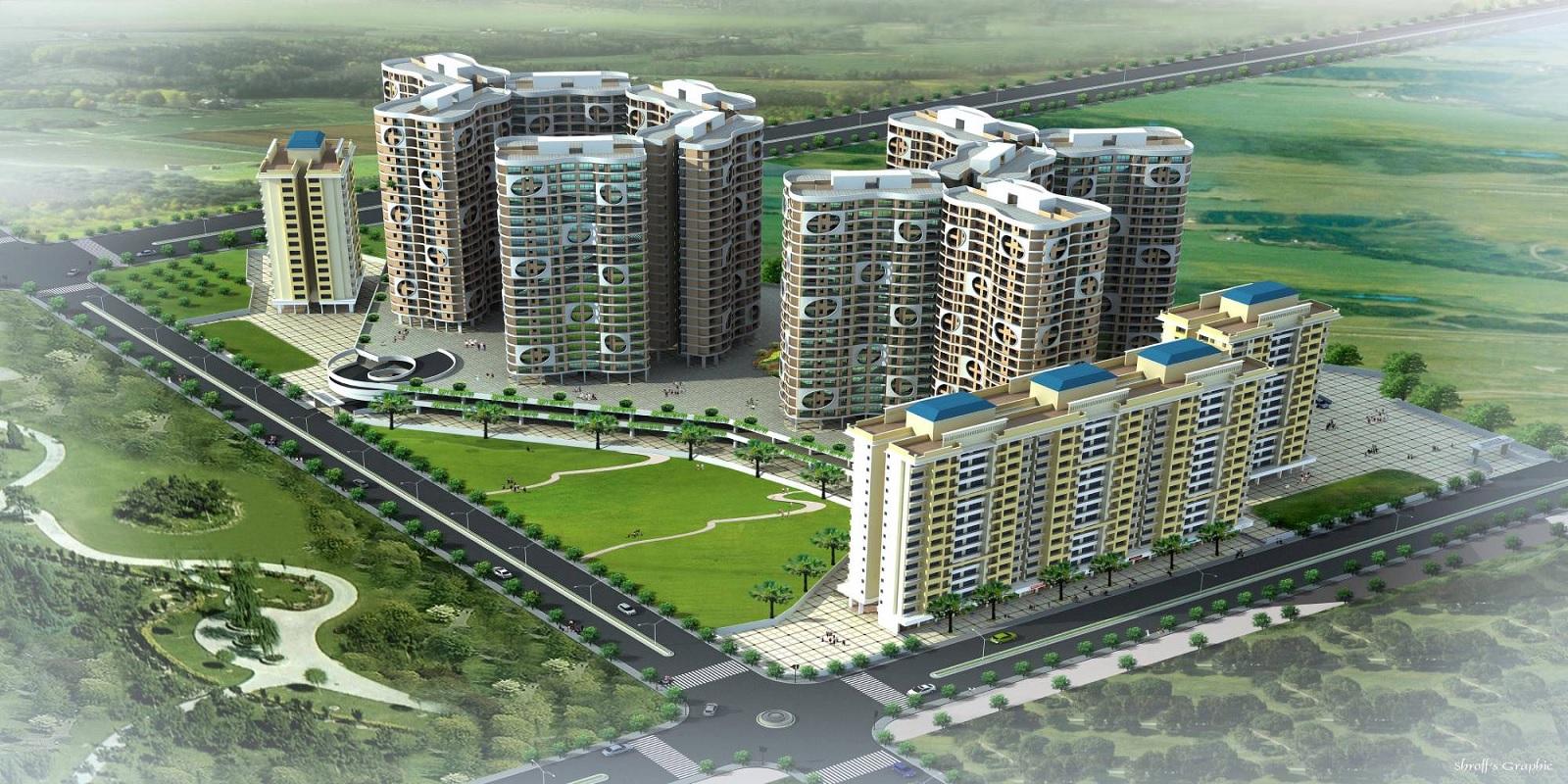 ravi gaurav aster project project large image1