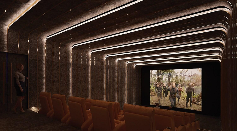 raymond ten x habitat amenities features1