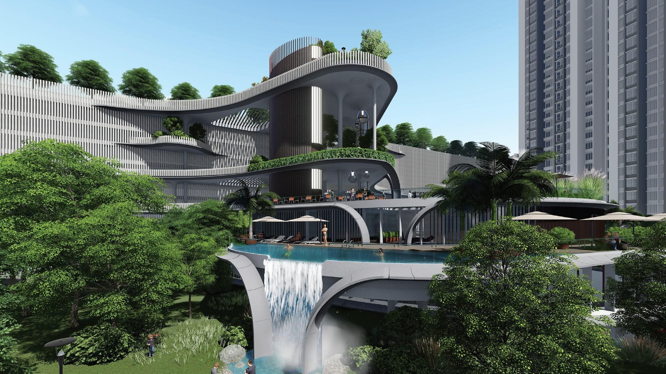 raymond ten x habitat amenities features2