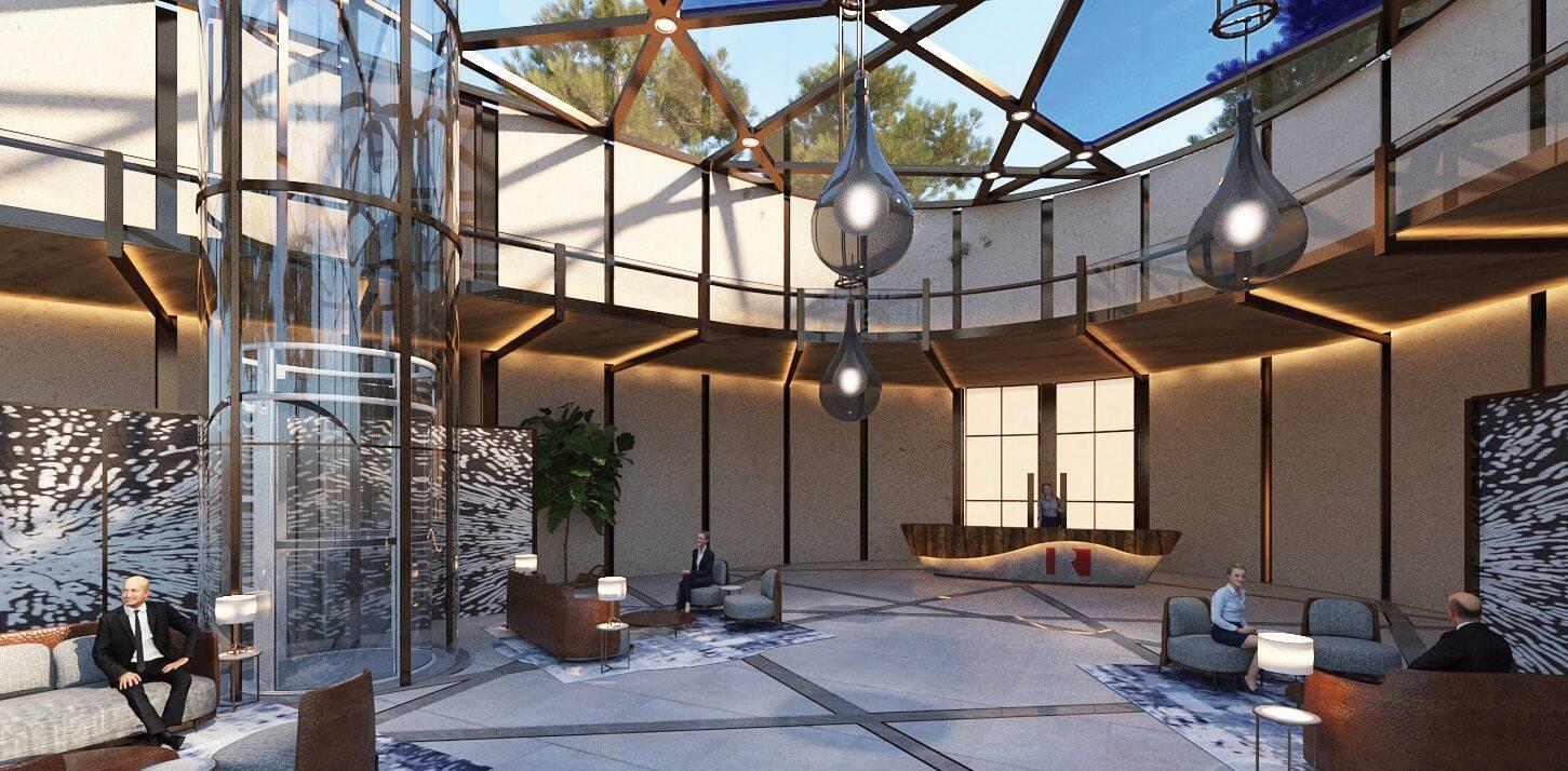 raymond ten x habitat amenities features3