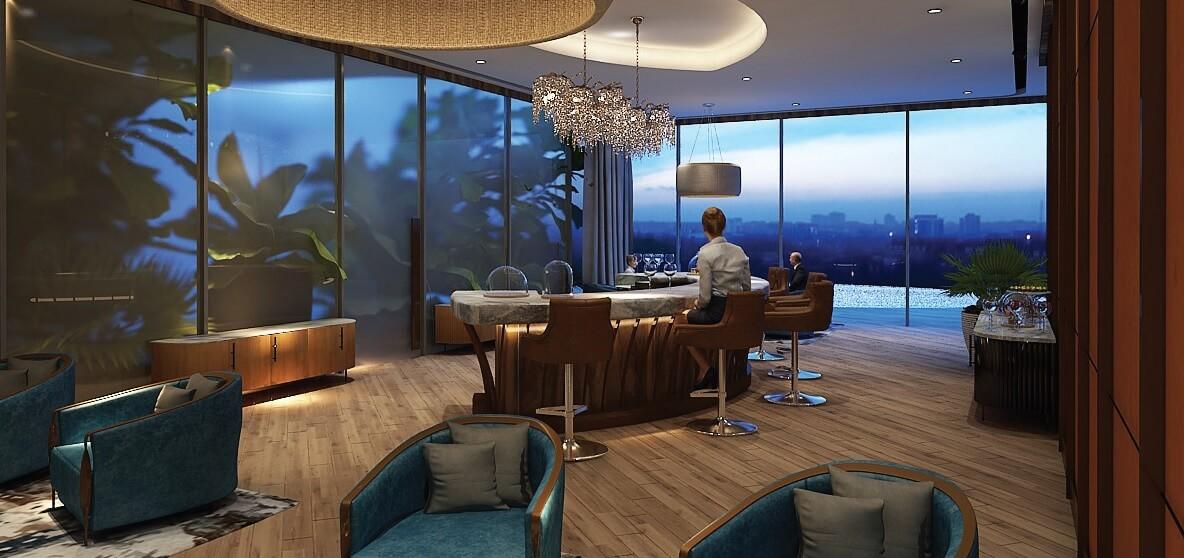 raymond ten x habitat amenities features6