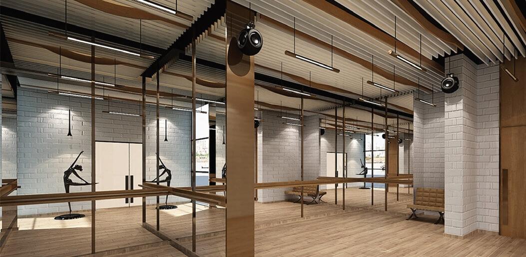 raymond ten x habitat amenities features9