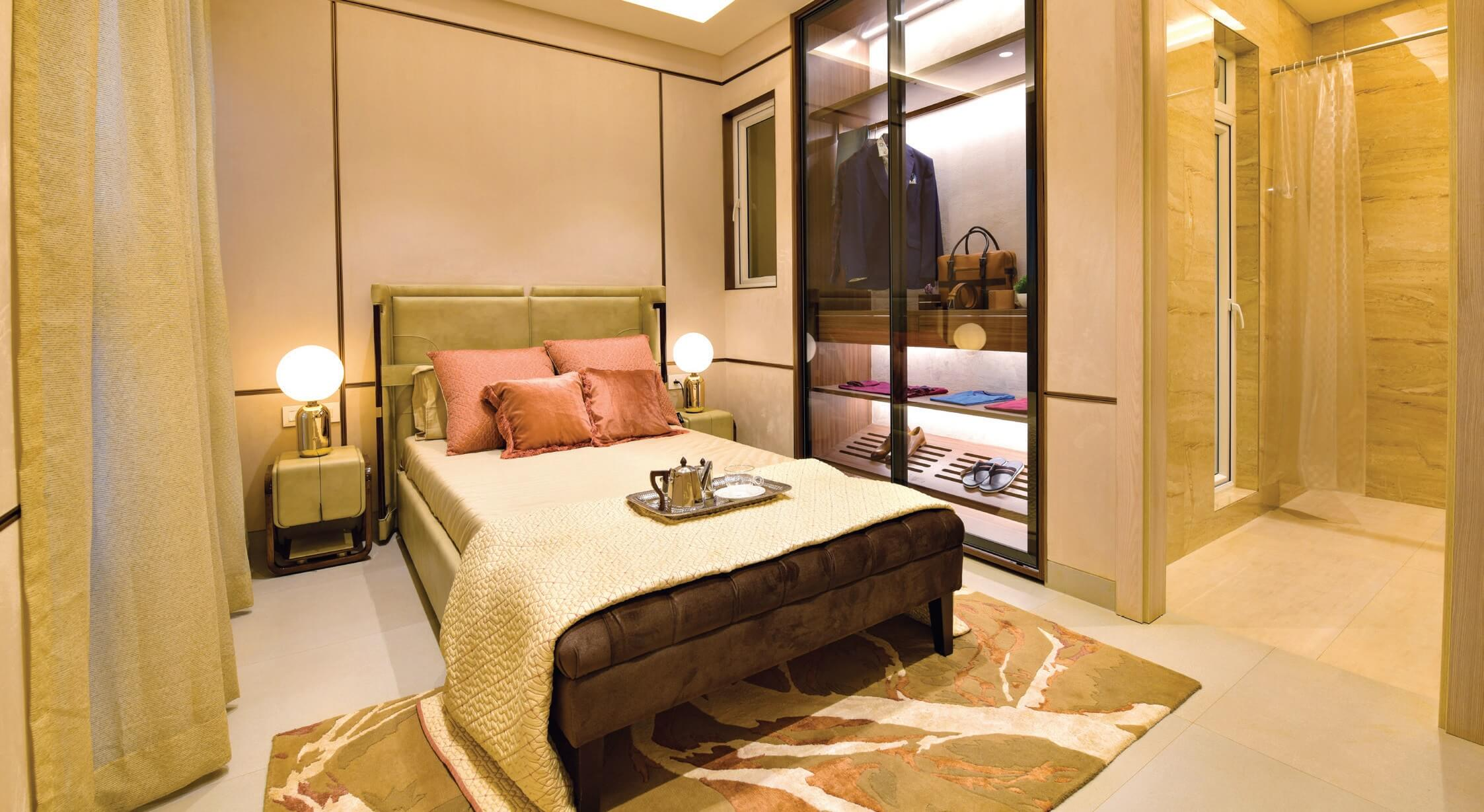raymond ten x habitat apartment interiors1