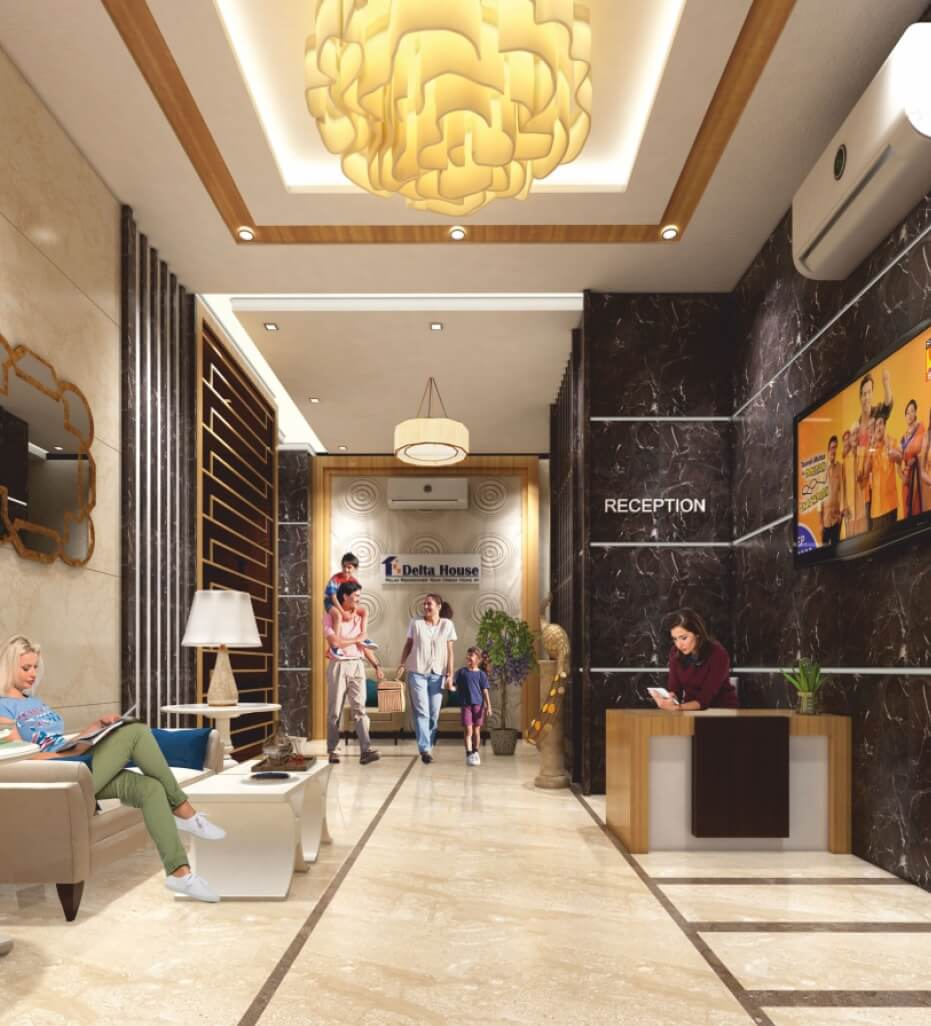 re form delta house amenities features2