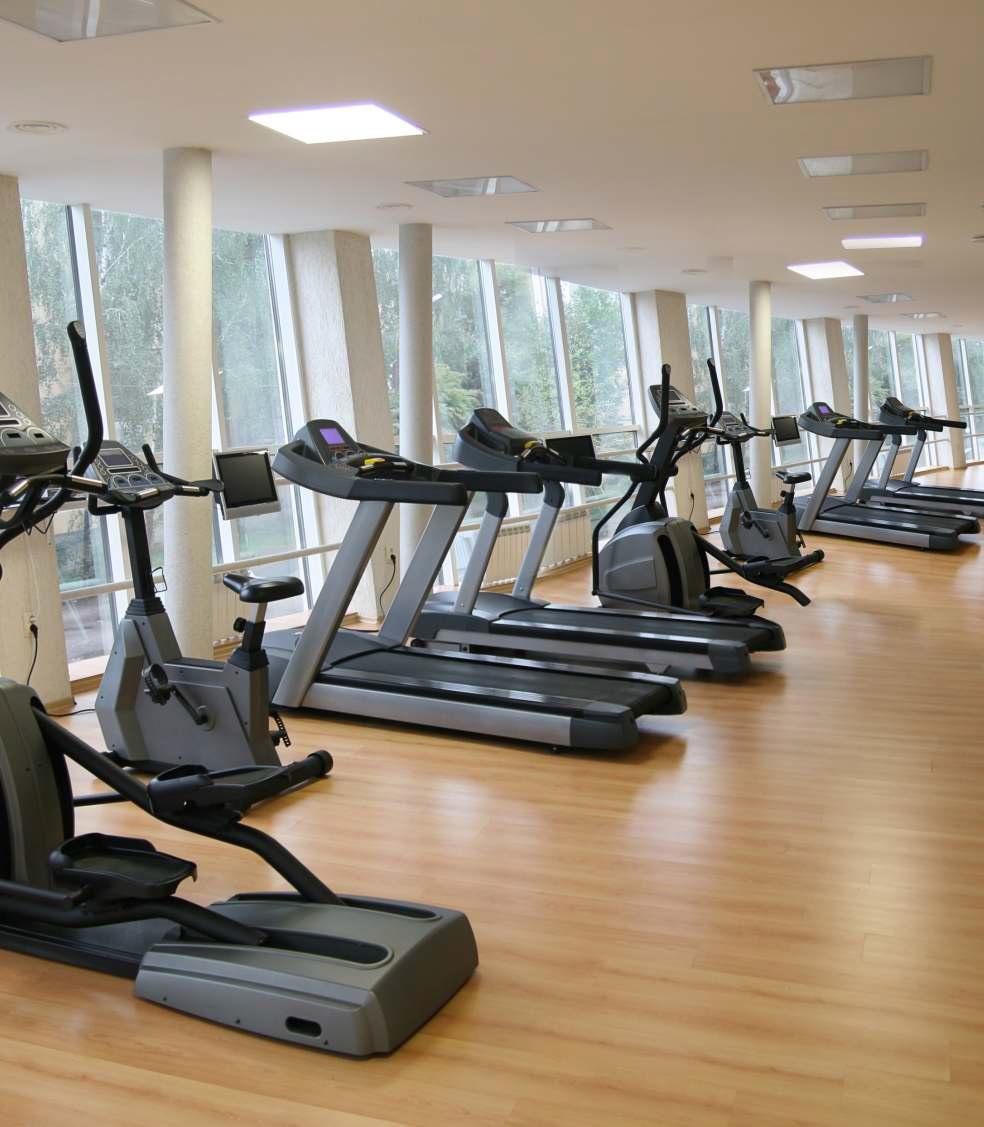 regency sarvam phase 11 amenities features4