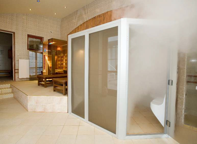 regency sarvam phase 11 amenities features6