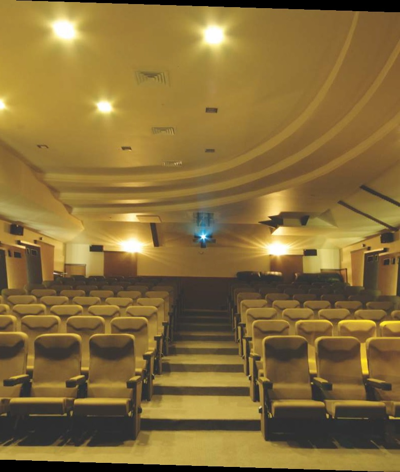 regency sarvam phase 11 amenities features8