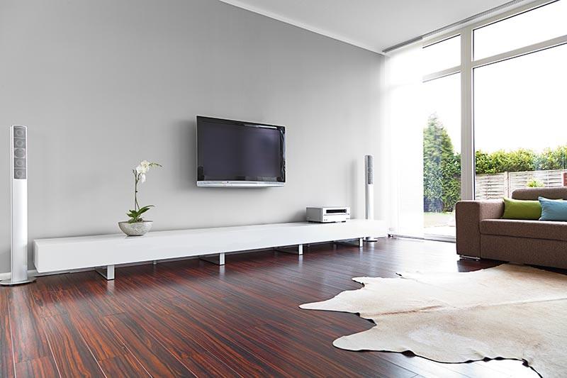 rohan lifescapes arihant project apartment interiors1