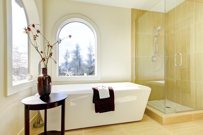 rohan lifescapes arihant project apartment interiors4