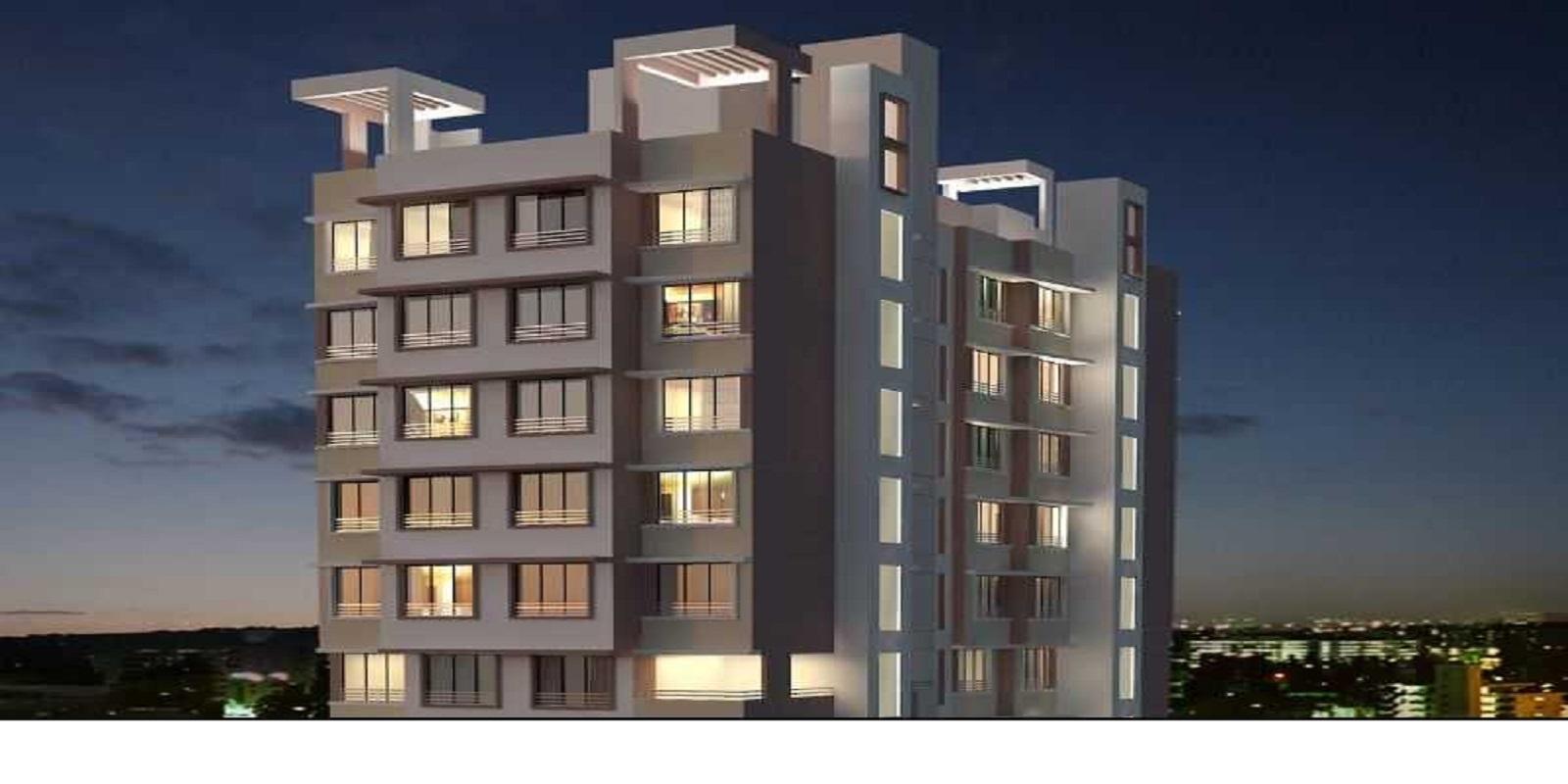 romell trimurti mumbai project project large image1