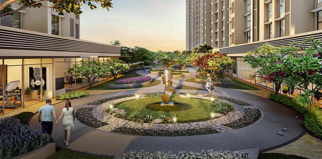 runwal avenue broadway project amenities features2