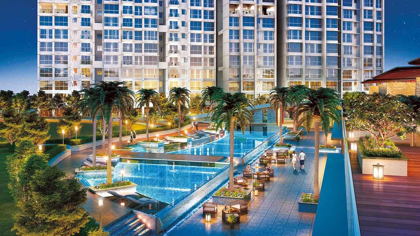 runwal citrus amenities features9