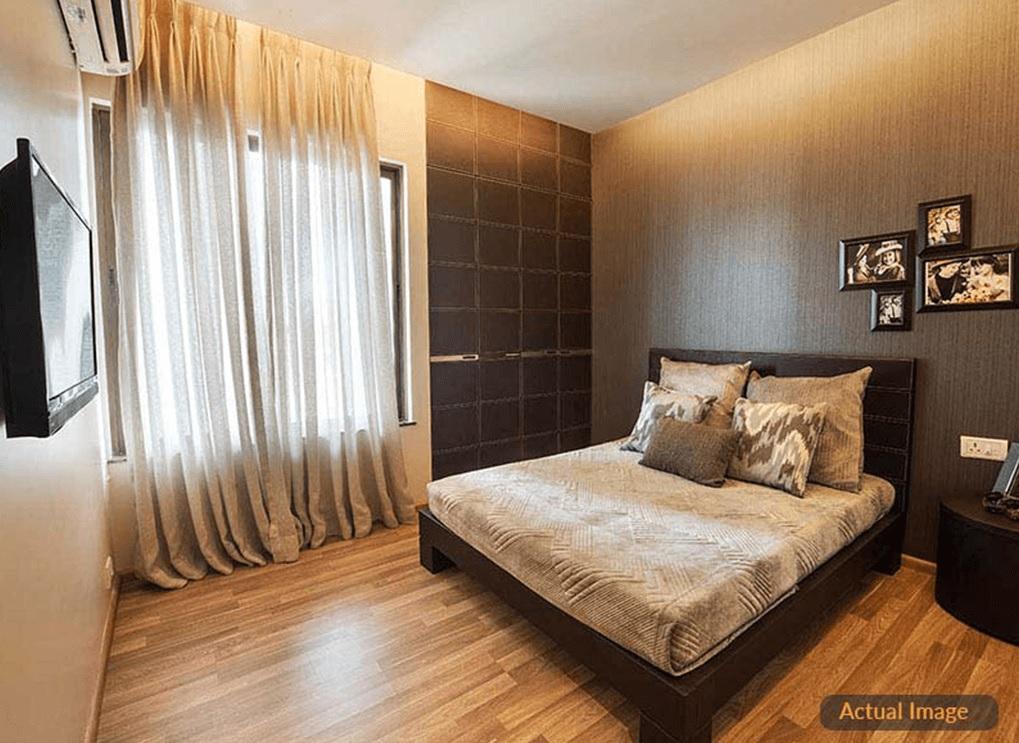 runwal codename 612 apartment interiors2
