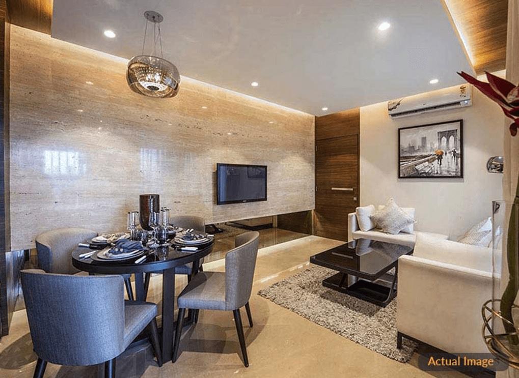 runwal codename 612 apartment interiors4