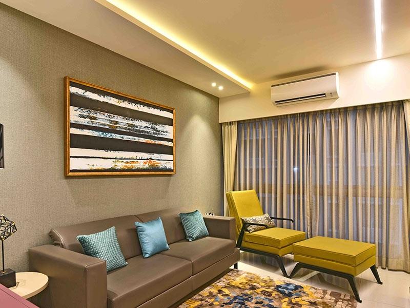 runwal elina wing c apartment interiors6