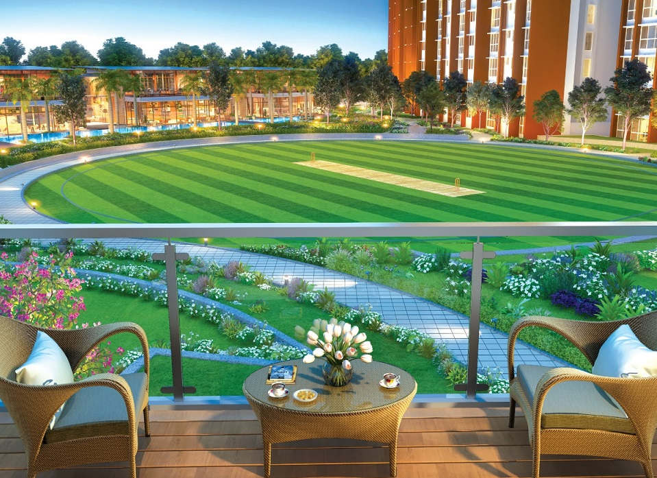 amenities-features-Picture-runwal-forests-2838459