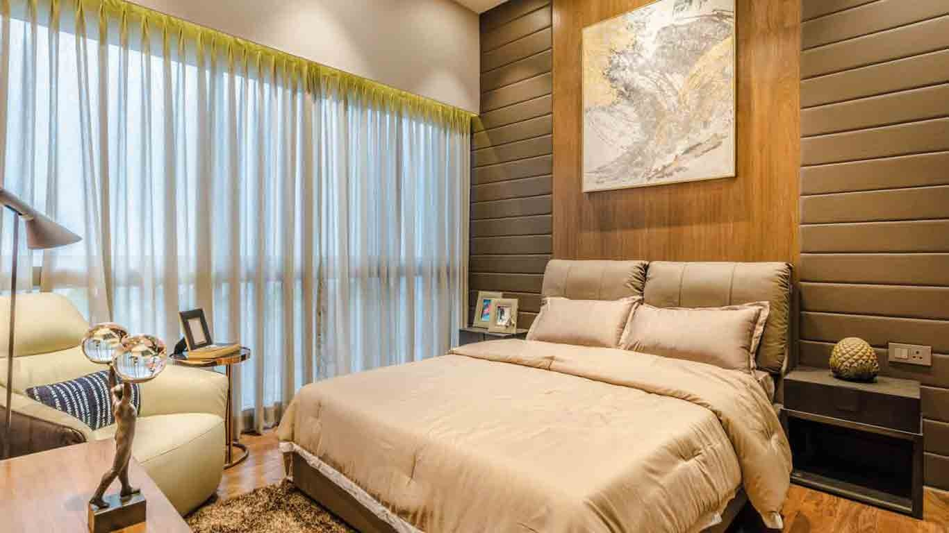 apartment-interiors-Picture-runwal-forests-2838459