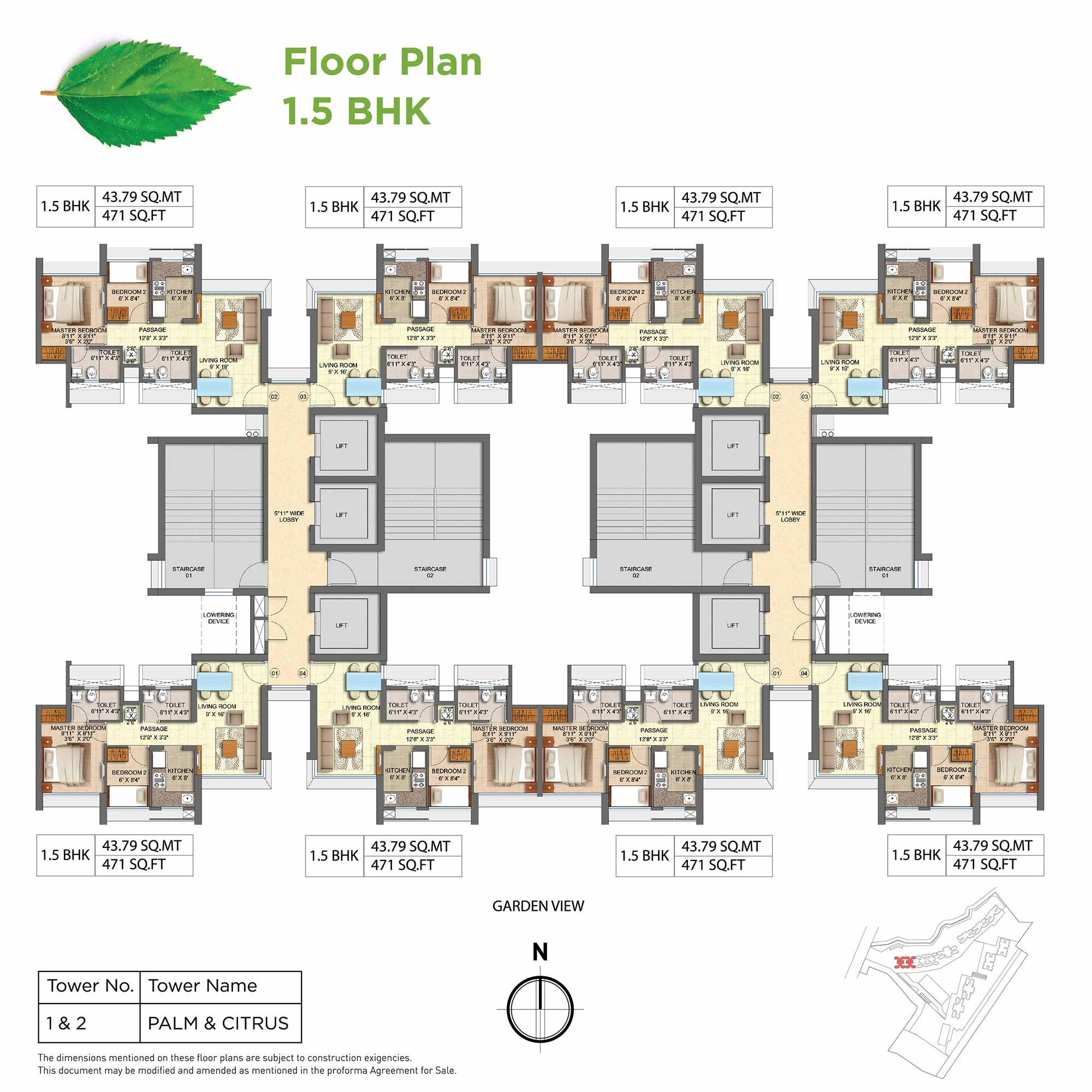floor-plans-Picture-runwal-forests-2838459
