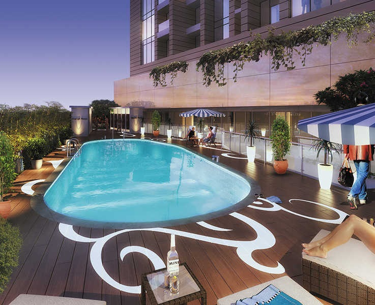amenities-features-Picture-ruparel-ariana-3055104