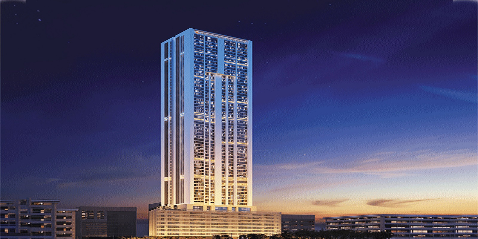 ruparel ariana project large image3