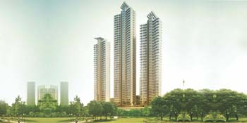 ruparel codename west park project large image1 thumb