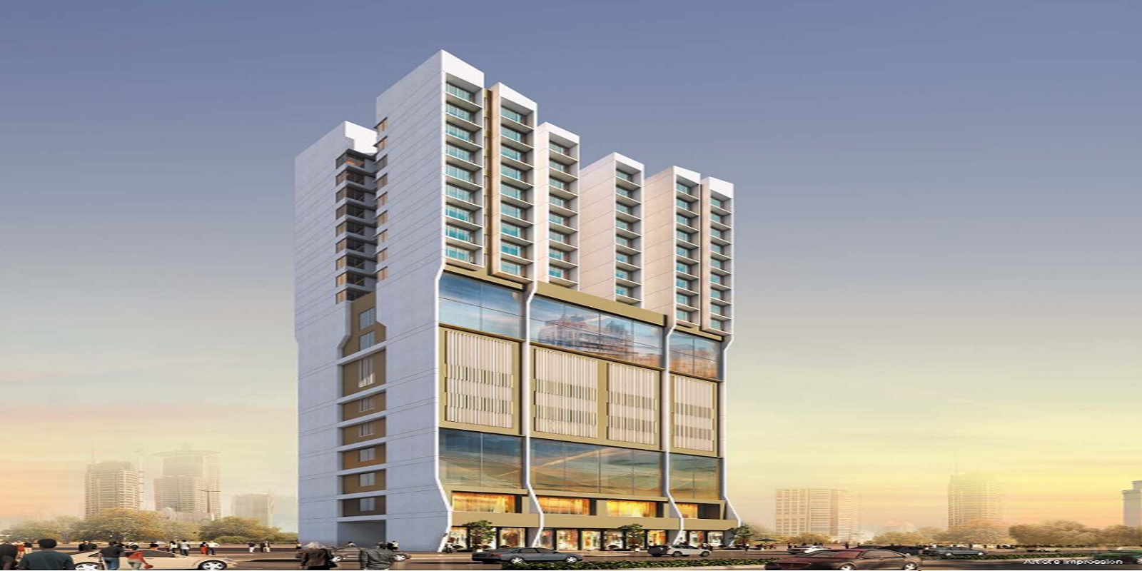ruparel elavia project project large image1