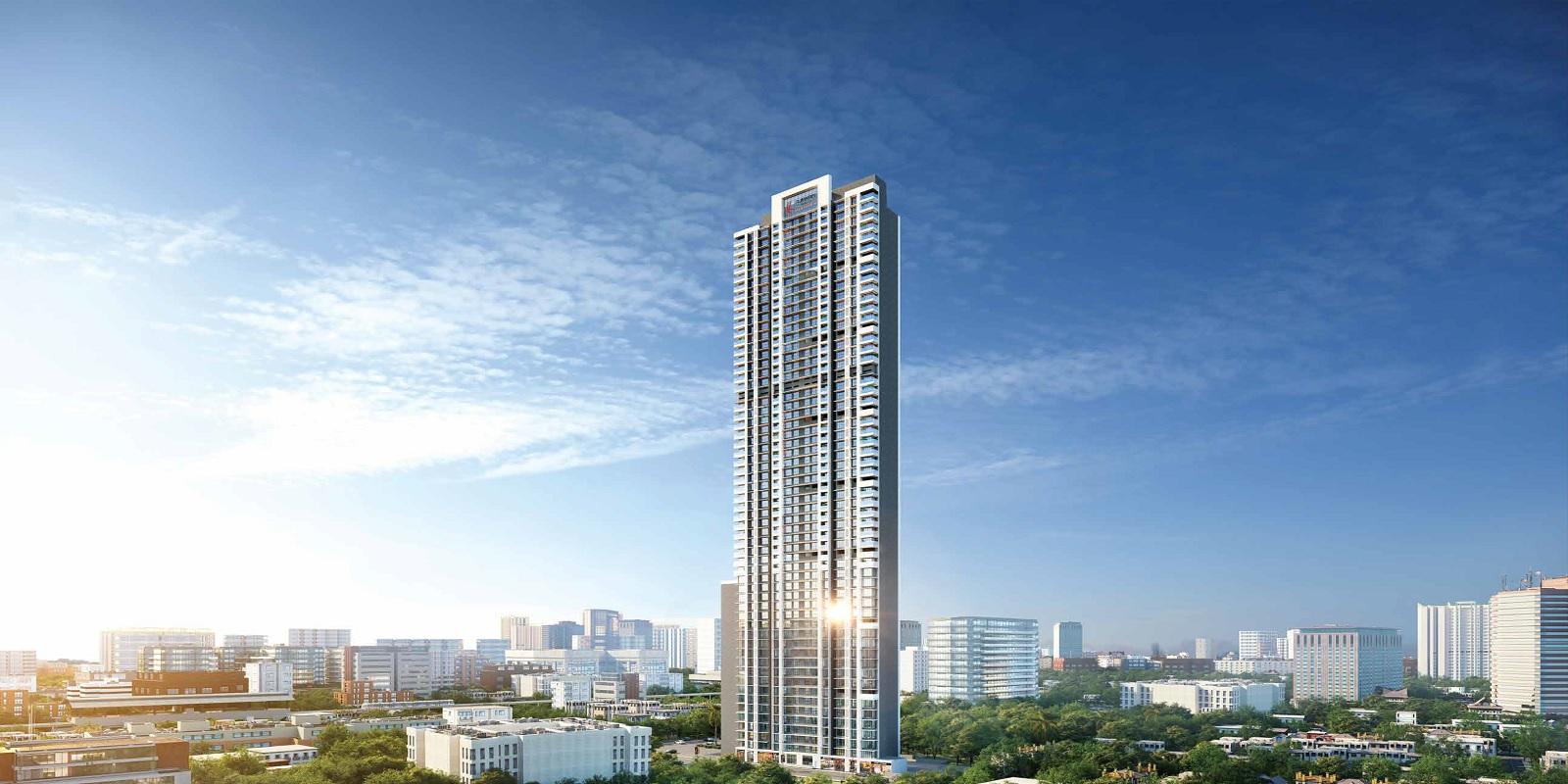 ruparel mumbai xl project project large image1