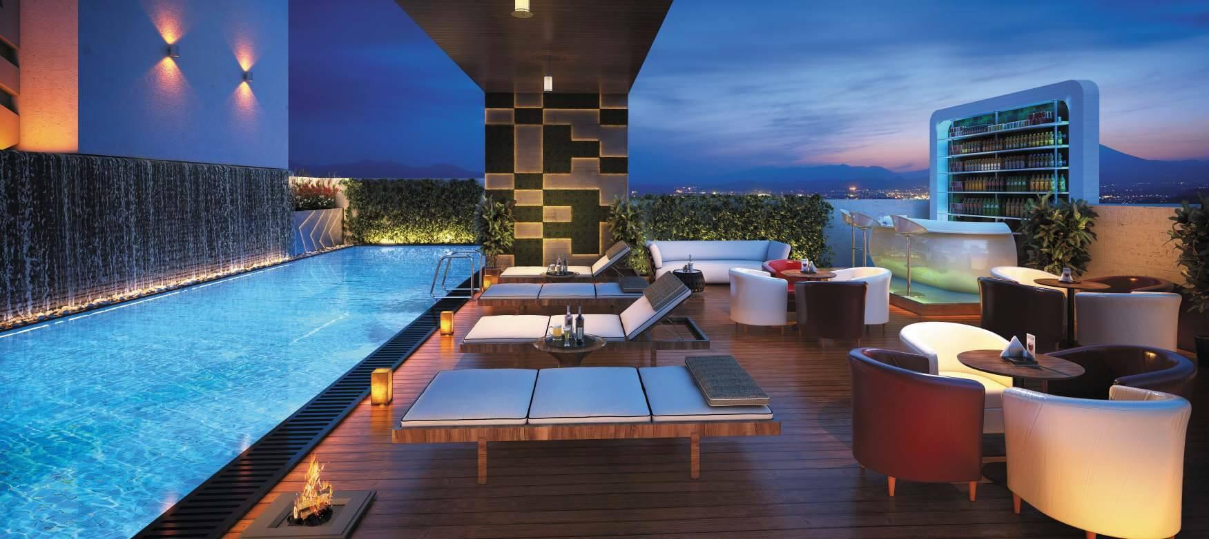 ruparel nova amenities features3