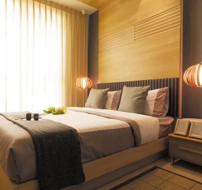 ruparel nova apartment interiors1
