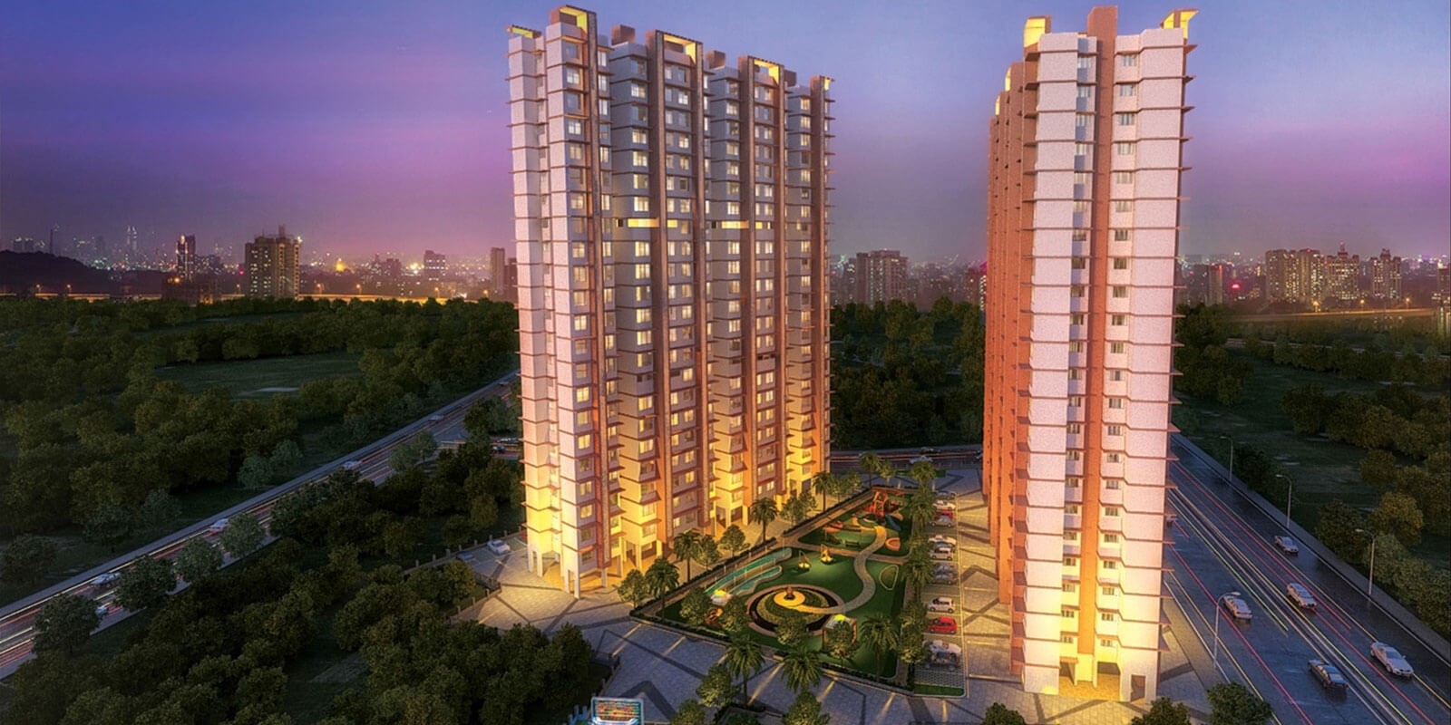 ruparel optima project large image1