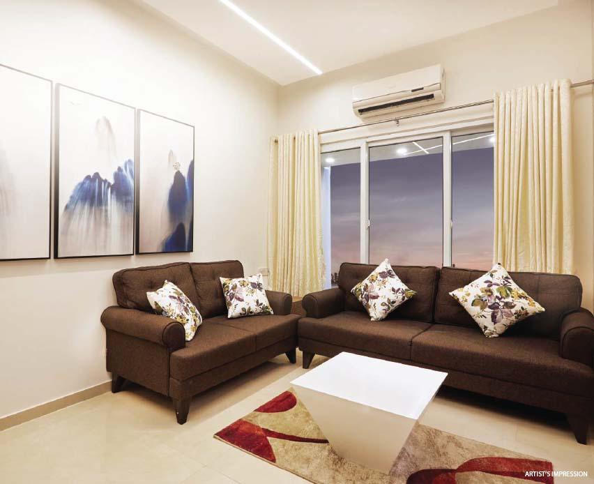 ruparel pride apartment interiors9